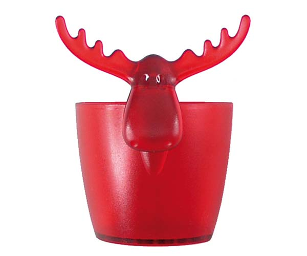 teesieb 39 39 rudolf 39 39 geschenkideen von bull bear. Black Bedroom Furniture Sets. Home Design Ideas