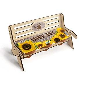 fan artikel geschenkeshop bull. Black Bedroom Furniture Sets. Home Design Ideas